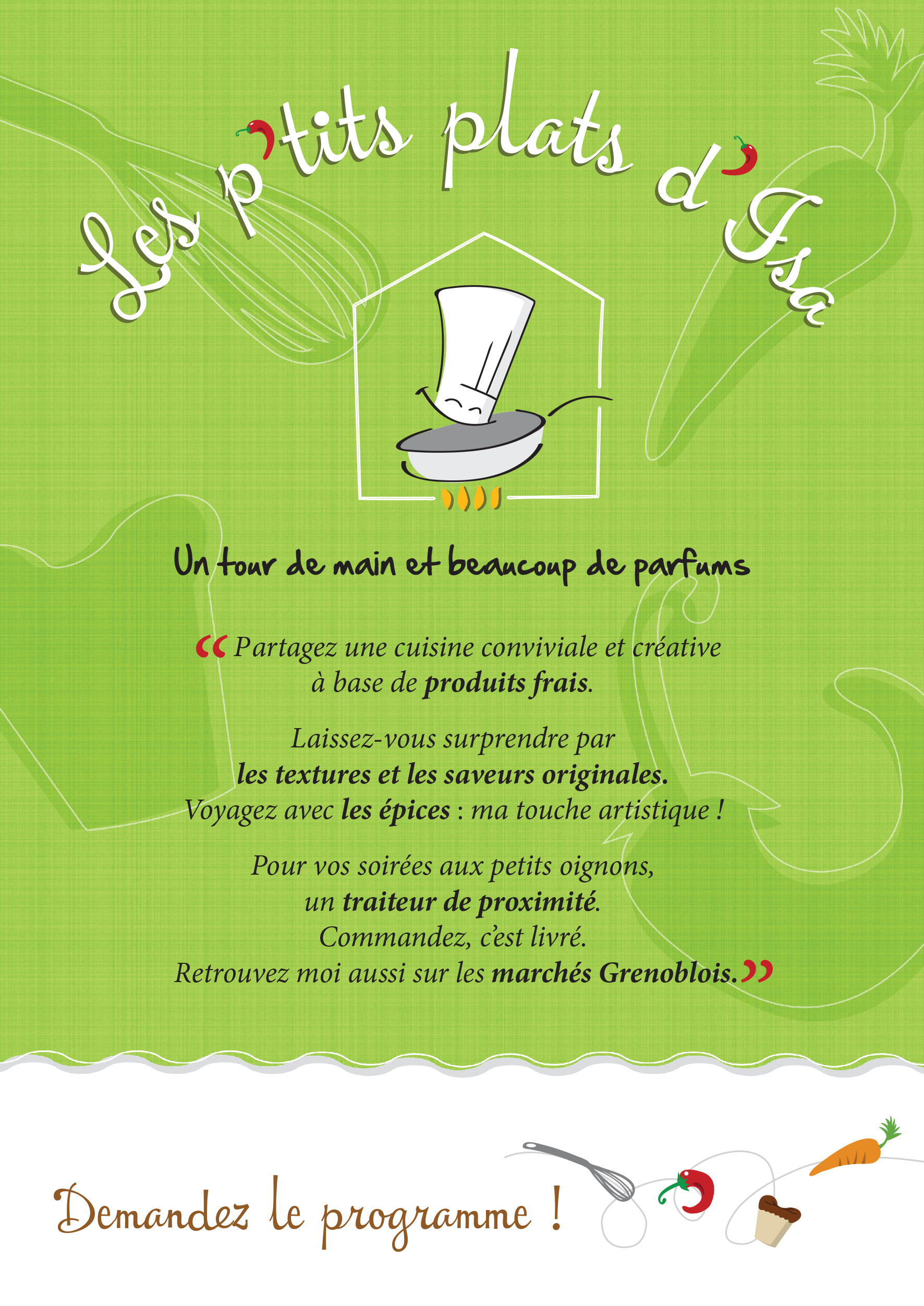flyer_recto_150X212
